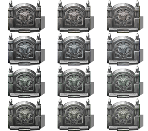 !$Monument2.png
